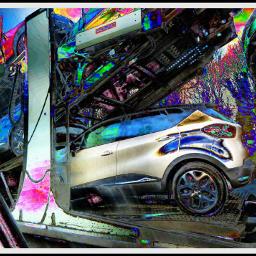 photography cars wheels travel motorway