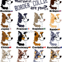 countries russia britain japan france freetoedit
