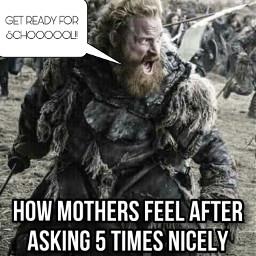 meme mothers funnymemes funny empathy school