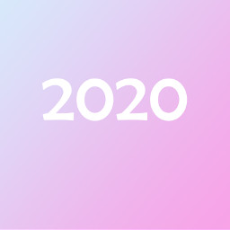 newyear 2020 background backgrounds freetoedit