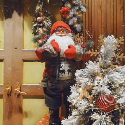 christmas christmaslights christmastree christmastime happynewyear