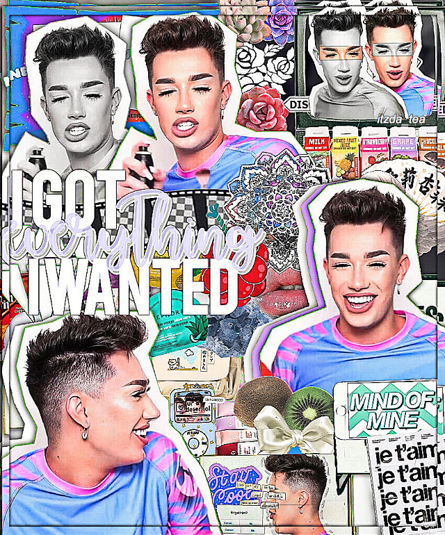 @itzda_tea is typing——-   new edit of #jamescharles! 🥰 hope you guys like it!  🎈time: 5:17pm  💋 followers atm: 9,274  ❤️ mood: doing okay  💃date: 12/30/19  🍓 style:  complex edit   🎪 celeb in edit: james charles x  -✂️-✂️-✂️-✂️-  🧡: people who inspire me: @scfteilish @boyfandom @girlsguide 🦊  favourite song atm: listen before i go by Billie Eilish.  -✂️-✂️-✂️-✂️-  🌟 apps i uses for this edit: polarr and superimpose.  🌼 premades/pngs from: instagram.  🌙: credit to whoever made these amazing premades and pngs x  -✂️-✂️-✂️-✂️-  🐸how i feel about this edit: 🐸  -✂️-✂️-✂️-✂️-  💎 tags: #picsart #newedit #jamescharles #youtube #complexedit #edit -✂️-✂️-✂️-✂️- 👾: @itzda_tea_stan @itzda_teaisqueen @itzda_teaxxfan @itzda_teafanacc @itzda_tea_fan @itzda_teahearrt @itzda_tea-queen @itzda_tea-fan @itzda_tea_luv @itzda_teafan @itzda_teasoul @itzda_tea_isakween @itzdateafan @itzda_teafam @itzda_tealove @itzda_teaily @itzda_teaismyidol @itzda_teaisbest @itzda_teamyangel @itzda_tea tea tots: @inmyheadari @bibblesnkylie @cottoneclipse @honeyxblossom @mymotionlessromance @queenxgrande @peachesnbibbles @pennysediting @bibblesncream @editingisland @scftboca @vintagebutera @abbymartin- @blushing-blossum @sannaxoxo @peachynasa @fancybutera @iforgotmylipgloss @sincerelycalla @swqqtener @kylieeditz @scfteilish @arianamfgrande @picsart