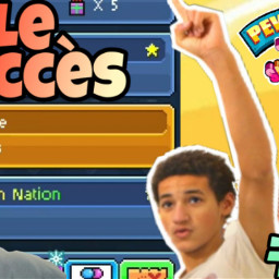 freetoedit squeezie fr thumbail youtube