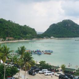 beach indonesia indonesianexplore