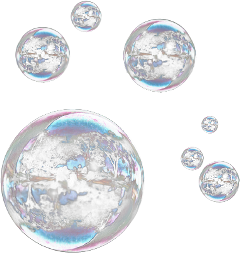 bubbles bubble soap soapbubble fun freetoedit