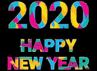 happynewyear2020 2020 happynewyear freetoedit