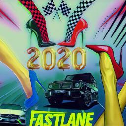 2020 shoegame freetoedit srcnewyear2020 newyear2020