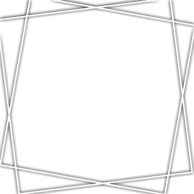 #overlay #overlays #stickers #sticker #resource #resources #edit #edits #editingneeds #editinghelp #freetoedit #white #whiteoverlay