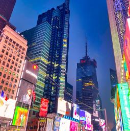 timessquare newyork newyorkcity ny newyears freetoedit