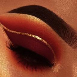 eye eyeshadow