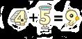 freetoedit preschoolprep meetthemathfacts addition