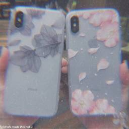 phonecases phone cases case aesthetic freetoedit