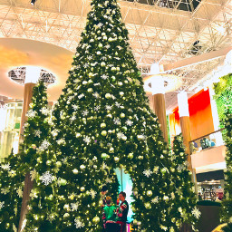 pcnewyearnewme newyearnewme mashaallah photography christmas newyearseve