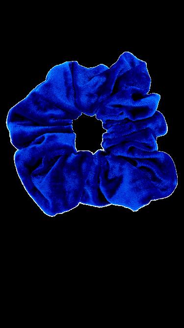 #blue #darkblue #scrunchie #scrunchies #darkbluescrunchie #vsco #vscogirl #sksksk #sksksksksk #anioop #andioop- #andioop #Stickerbymissingvibes