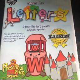 preschoolprep freetoedit