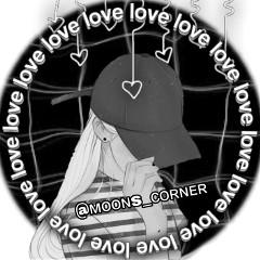 moons_corner
