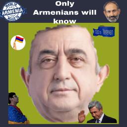 armenian armenia freetoedit