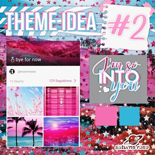 hi💕here is another theme idea with a text idea too, I hope it helps, see next post for an edit with this theme ≋🌺≋ find it on We Heart It ≋💎≋theme: bye for now  ❀ 𝓶𝓪𝓲𝓷 𝓪𝓬𝓬𝓸𝓾𝓷𝓽 ❀ @moontrance  ❀𝓱𝓪𝓼𝓱𝓽𝓪𝓰𝓼❀ #theme #themes #editingneeds #editinghelp   *•.¸♡ ᵗʰᵃⁿᵏˢ ᶠᵒʳ ʳᵉᵃᵈⁱⁿᵍ ♡¸.•*