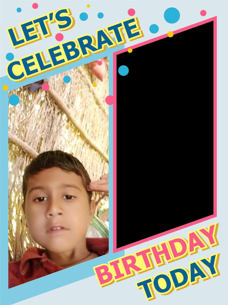 #happy birthday to you