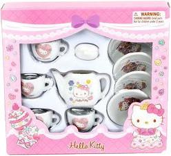teatime tea teaset teacup teapot