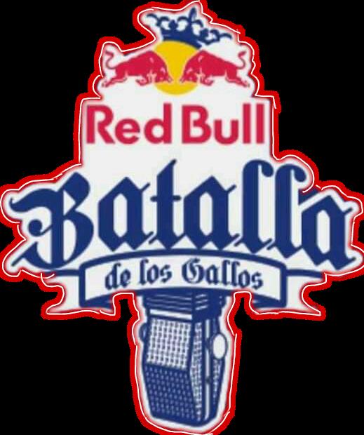 #redbullbatalladelosgallos
