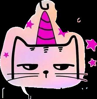 #коты