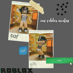 freetoedit roblox robloxedit robloxedits