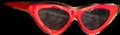 #óculos