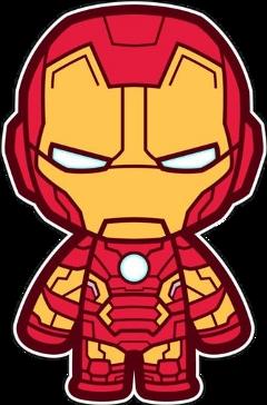 ironman superhero superheroes robot comic freetoedit