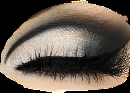Closed eye  #closedeye #eye #eyes #eyeshadow #freetoedit