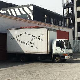 aesthetic truck softaesthetic quote poem