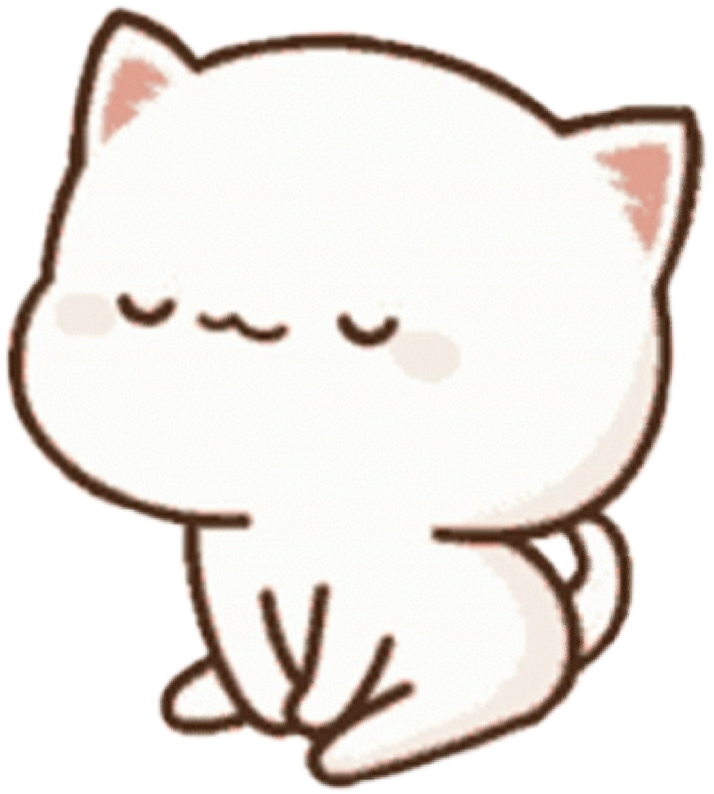 #kitty #kitten #cat #cute #cutie #uwu #aw #socute #nom