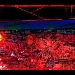 lit mystyle original art grafitti freetoedit