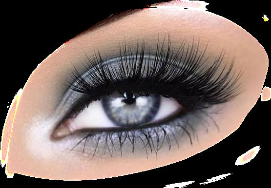 Blue Eye #blueeye #blueeyes #eye #eyes #eyeshadow #freetoedit