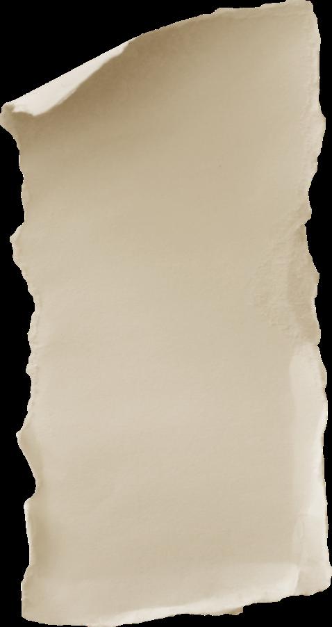 #lucymy #pergamena
