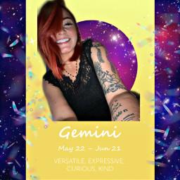 freetoedit gemini beyounique bebold eczodiac zodiac