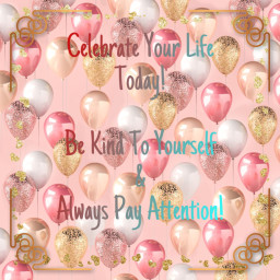 resolutions kindnessmatters inspiration freetoedit