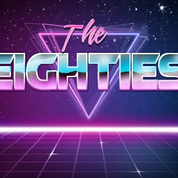 80s eighties remixit retro aesthetic freetoedit
