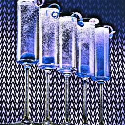 freetoedit hueeffect colorseffect drinks newyear