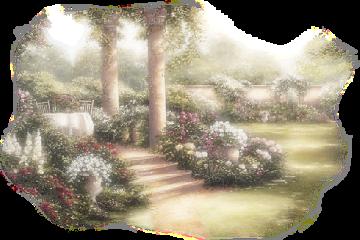 scenic paleaesthetic landscape softcore pillars freetoedit