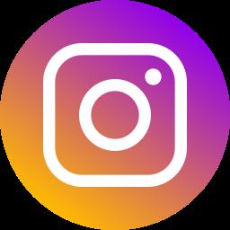 Crear biografia para instagram y texto con espacio para instagram descripcion de foto