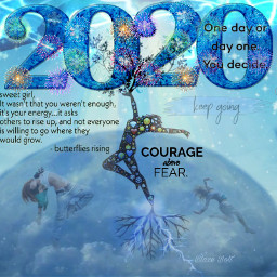 freetoedit 2020 resolution quotes inspiration ccnewyearsresolution