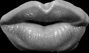#lips #rihanna #rihanna lips #lip sticker #freetoedit