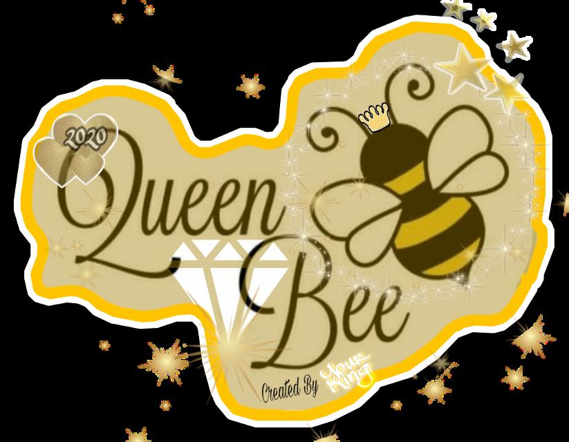 ##queenbee #queen #boston #prettygirlswag #sexy #crown #B