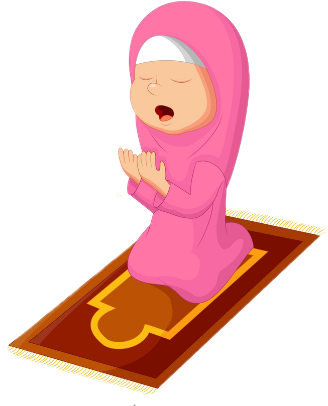 #muslimgirl