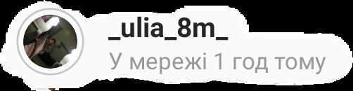 #fanartofkai