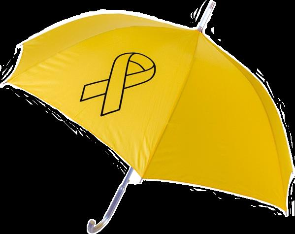 #umbrella