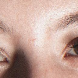 eyelashextension eyelashes eyelash cilios olhos