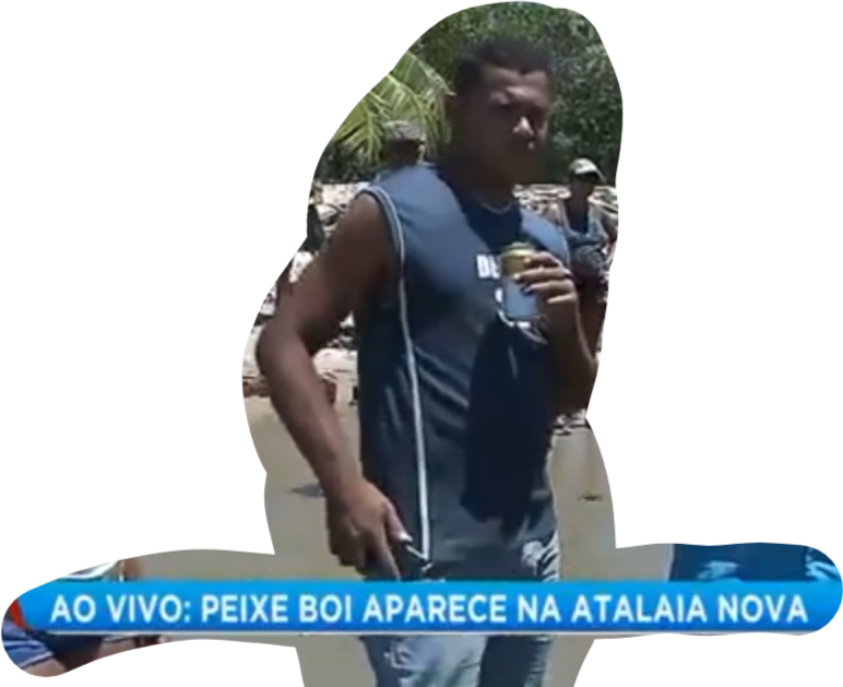#peixeboi