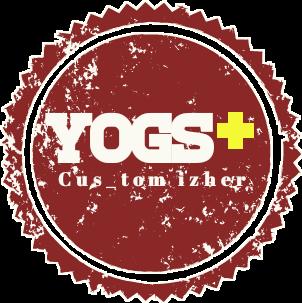 #logo toko